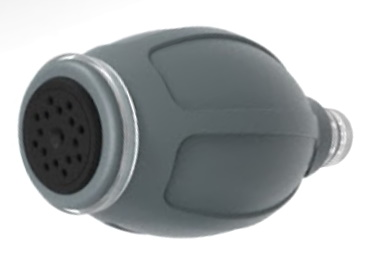 HydroXtreme external pump